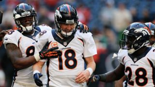 Peyton-Manning-TD-record-022916-Getty-FTR.jpg