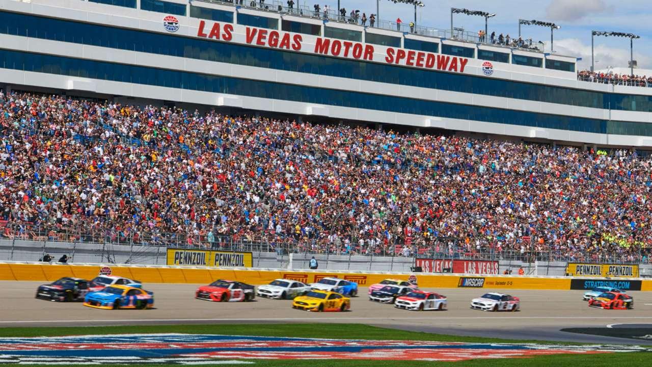 NASCAR-Las-vegas-022120-Getty-FTR.jpg