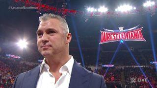 Shane-McMahon-022216-WWE
