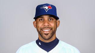 David-Price-Blue-Jays-072315-MLB-FTR.jpg
