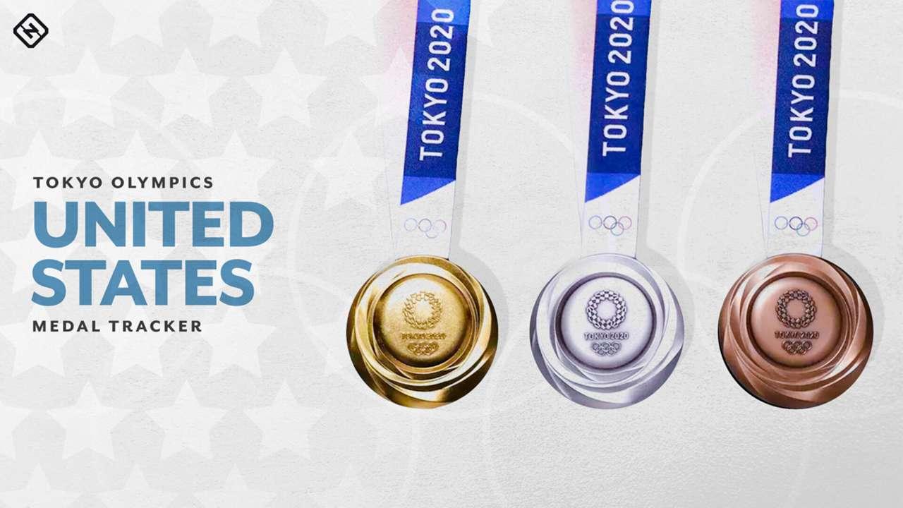 US-Medal-Count-Tracker-072621-FTR