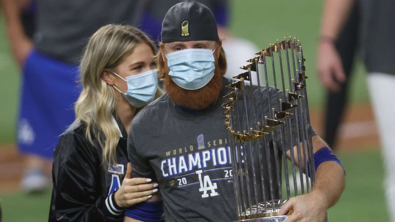 justin-turner-102820-getty-ftr