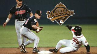 Mets Royals 07