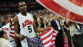 Kevin-Durant-Getty-FTR-080415