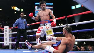 manny-paciquiao-072119-getty-ftr