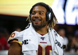 derrius-guice-082319-getty-ftr