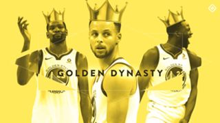 warriors-nba-champions-ftr-060918.jpg