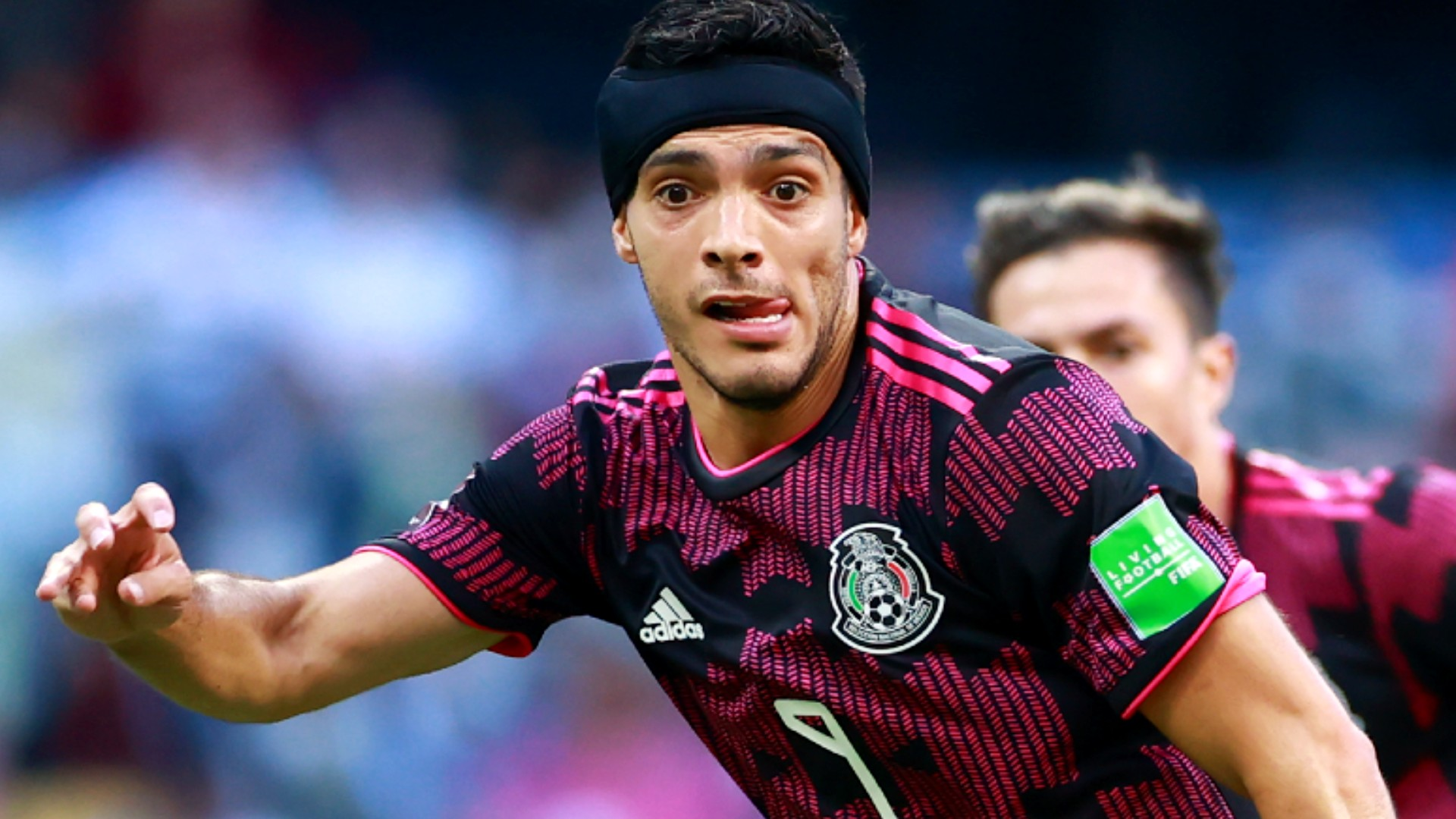 El Salvador vs. Mexico: Time, TV, streaming, betting odds for CONCACAF World Cup qualifier