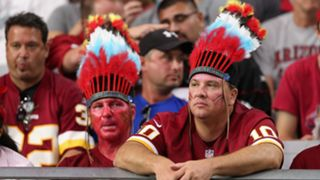 Redskins-fans-102715-GETTY-FTR.jpg