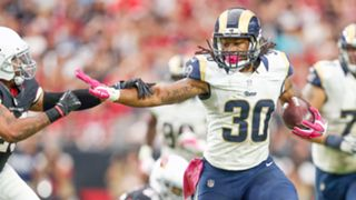 Todd-Gurley2-101315-GETTY-FTR.jpg