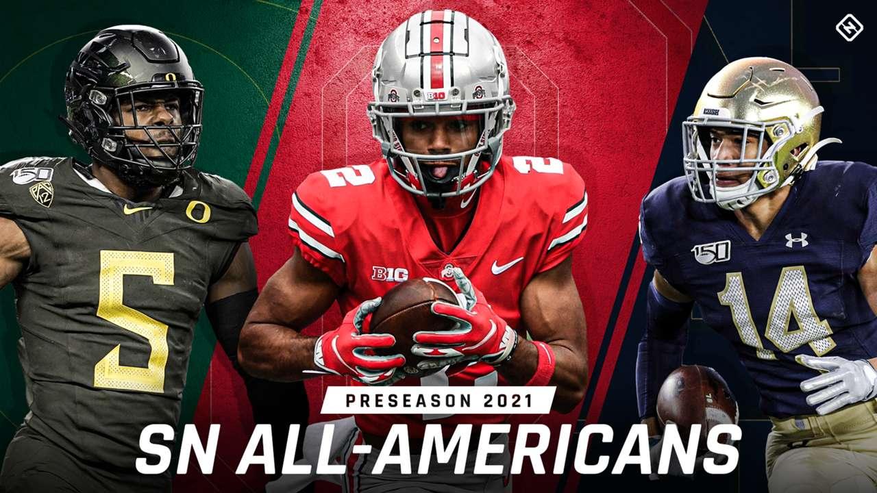 All-AmericanFTR.jpg