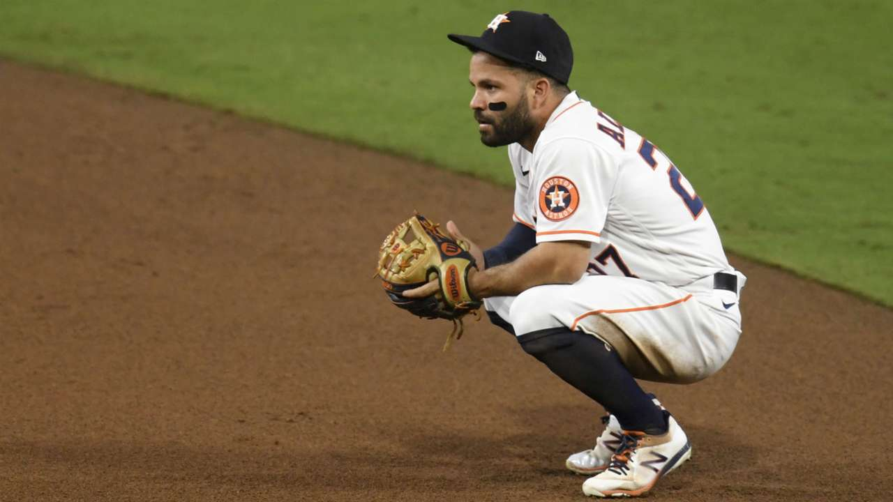 jose-altuve-101420-getty-ftr