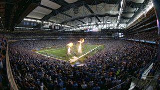 Lions-stadium-082817-Getty-FTR.jpg