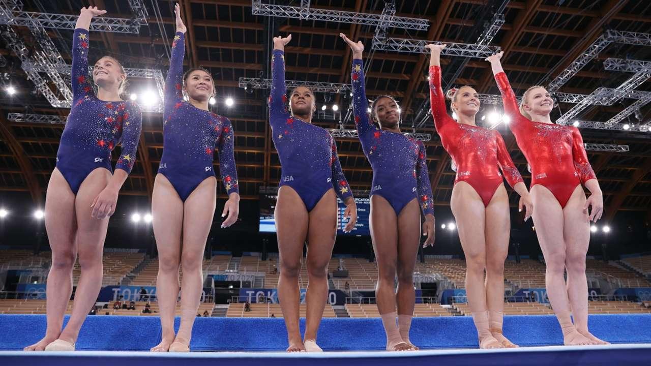 Team-USA-Gymnastics-Roster-072521-GETTY-FTR