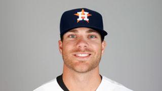 ASTROS-Chris-Davis-110515-MLB-FTR.jpg