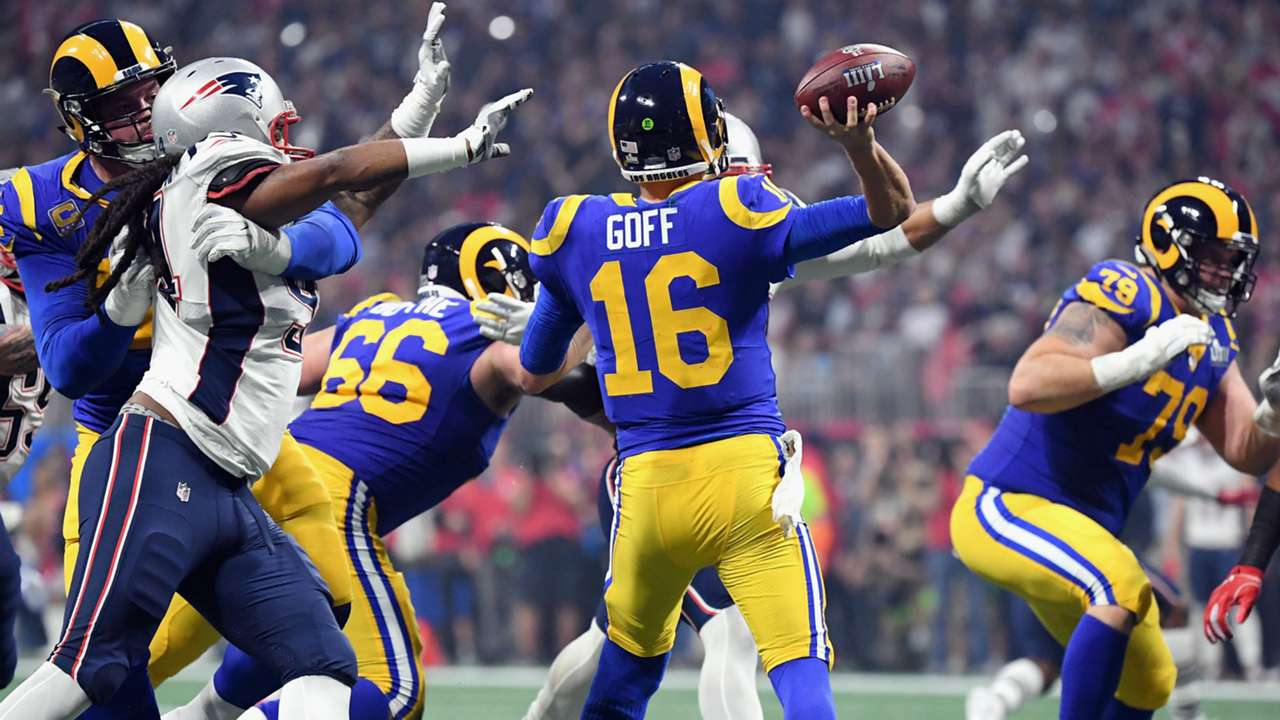 Jared-Goff-040318-getty-ftr.jpg