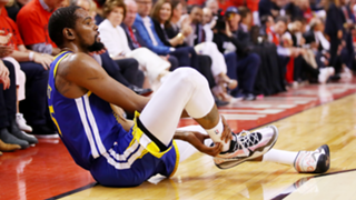 kevin-durant-injury-61119-FTR