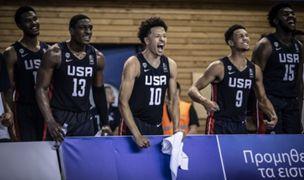 FIBA-u19-FTR-070719