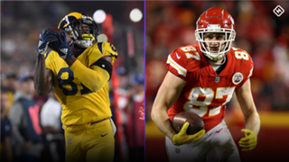 everett-kelce-100619-getty-ftr