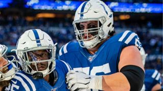 Quenton-Nelson-010720-Getty-FTR.jpg