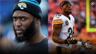 Fournette-Bell-100218-GETTY-FTR