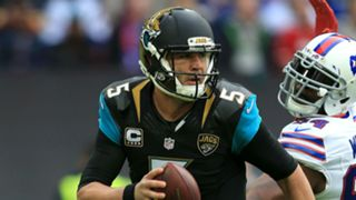 Blake-Bortles-010218-Getty-FTR.jpg