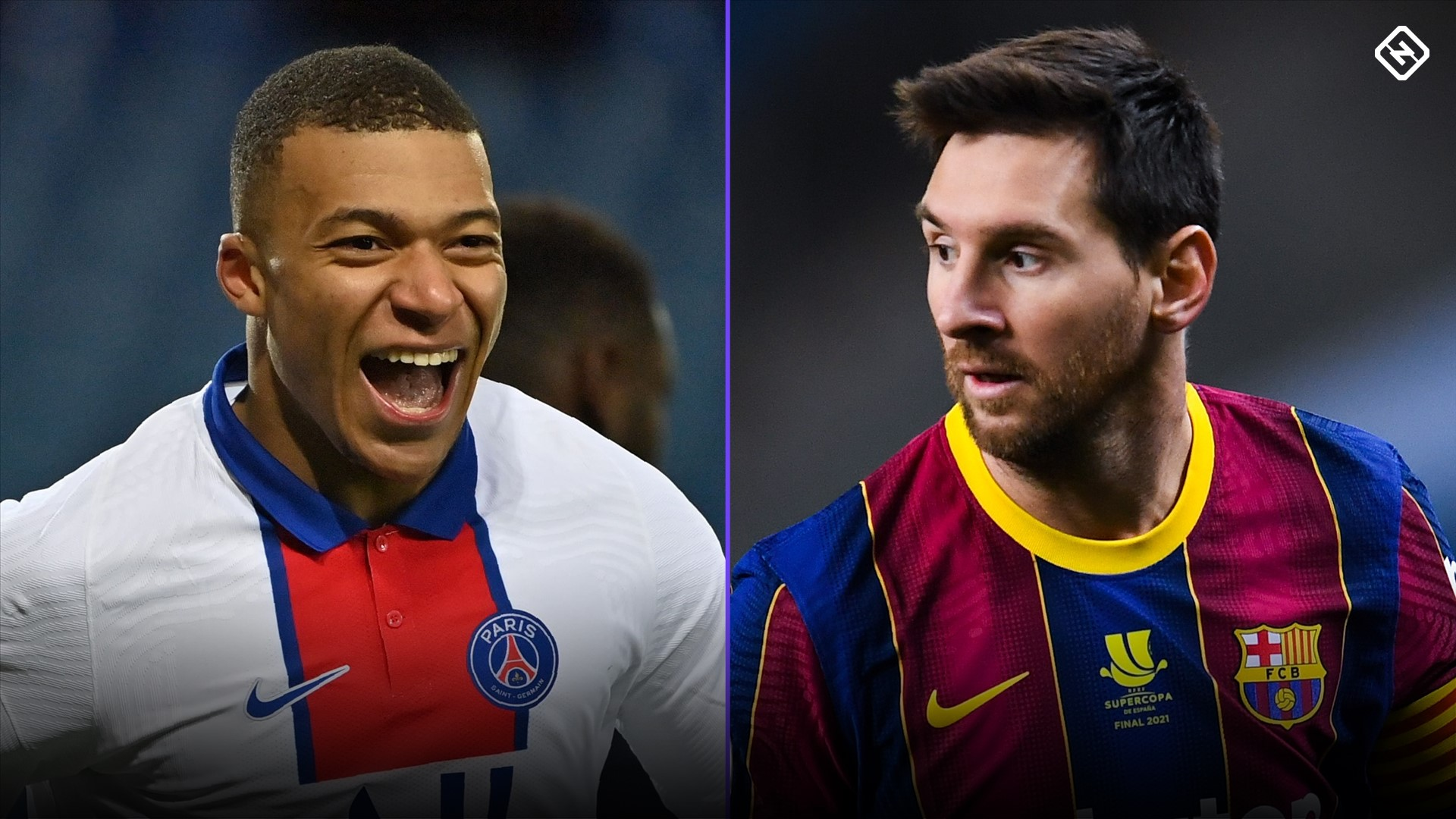 What channel is Barcelona vs. PSG on today? Time, TV schedule to watch Champions League match in USA