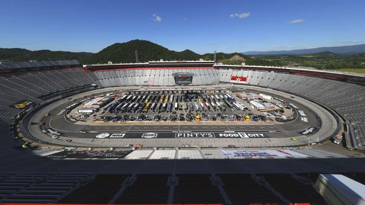 Bristol-Motor-Speedway-071520-Getty-FTR.jpg