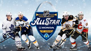 SN NHL All Star Game_No Live Bug