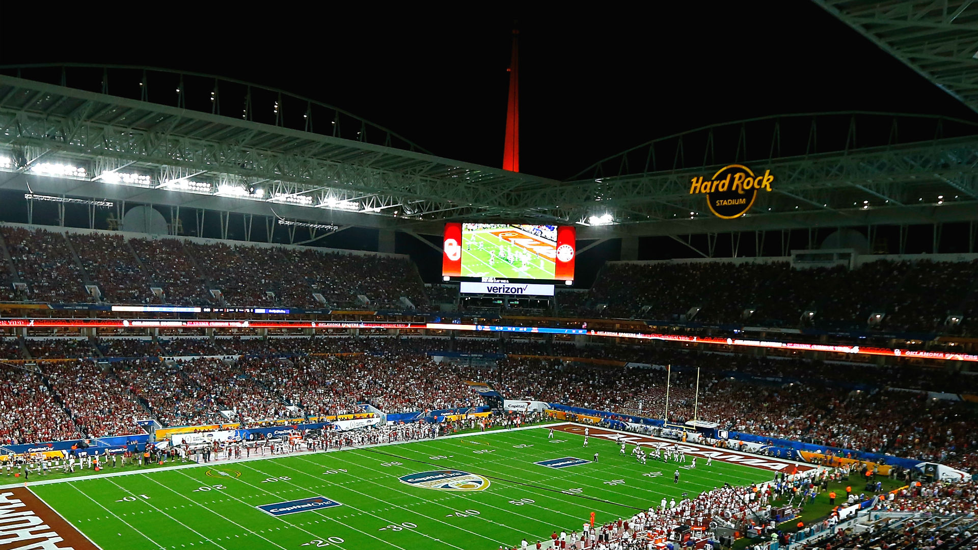 When Is Super Bowl 2020 Date Location Odds For Super Bowl 54 Sporting News Canada