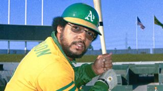 Reggie-Jackson-FTR.jpg
