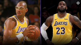 Kareem-Lebron-Split-012519-Getty-FTR.jpg
