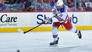 marc-staal-rangers-110918-getty-ftr.jpeg
