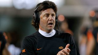 Mike-Gundy-021220-GETTY-FTR.jpg