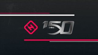 SN CFB 150 Graphic