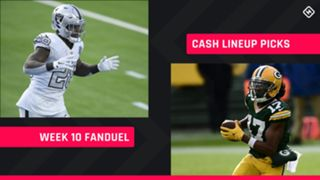 week10-fanduel-cash-111020-getty-ftr