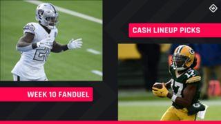 week10-fanduel-cash-111020-getty-ftr