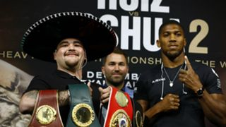 Anthony-Joshua-Andy-Ruiz-Jr-090519-GETTY-FTR
