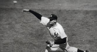 Don-Larsen-AP-FTR.jpeg