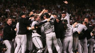 2005WhiteSox-Getty-FTR-062520.jpg