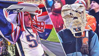 SPLIT NFL Misery Index-030316-GETTY-FTR.jpg