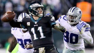 Cowboys-Eagles-061719-Getty-FTR.jpg