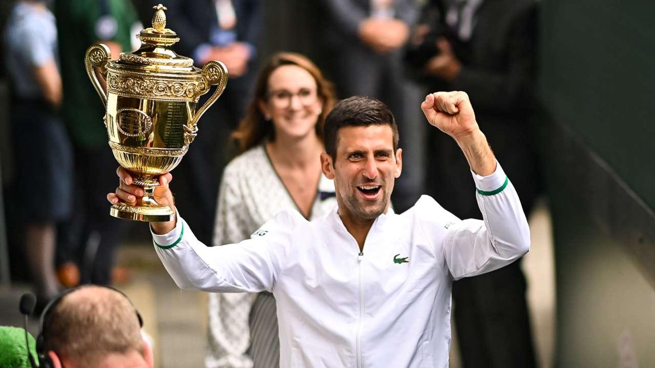 Novak-Djokovic-071121-GETTY-FTR