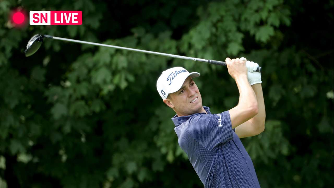 Justin Thomas-091820-GETTY-FTR