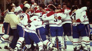 Montreal-Canadiens-1993-061619-GETTY-FTR.jpg
