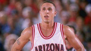mike-bibby-ftr-getty-090115