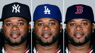 ILLO-Johnny-Cueto-111015-MLB-FTR.jpg