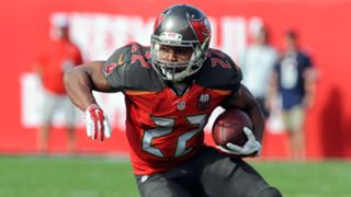 Doug Martin-Buccaneers-072116-GETTY-FTR.jpg