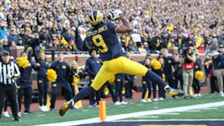 Donovan Peoples-Jones-110418-GETTY-FTR