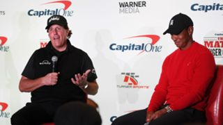 phil-mickelson-tiger-woods-getty-052120-ftr.jpg